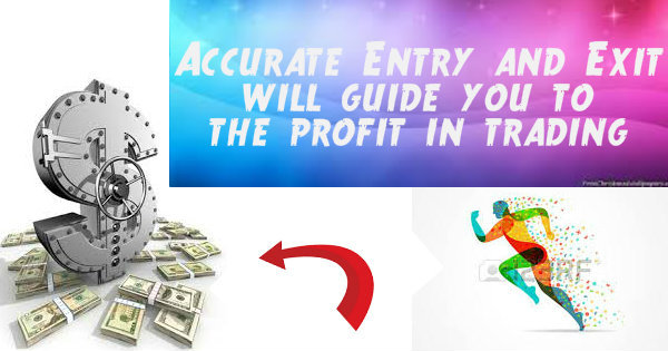 Ensure your proper entry and exit by following best buy sell signal software